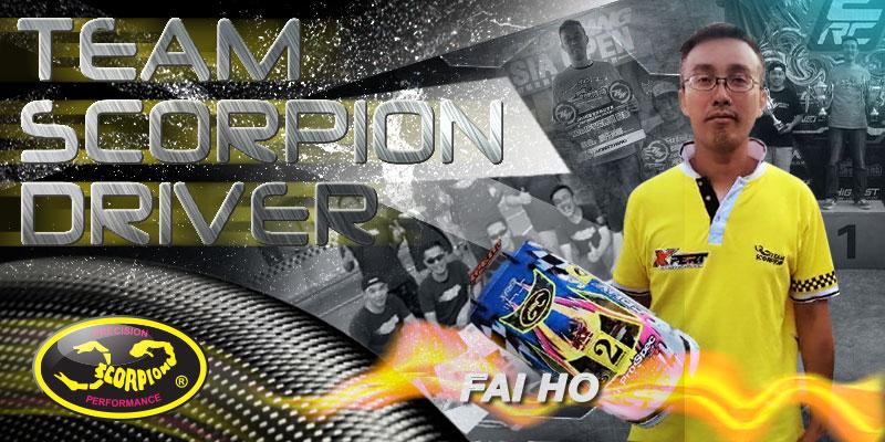 team-scorpion-fai-ho-v02.jpg