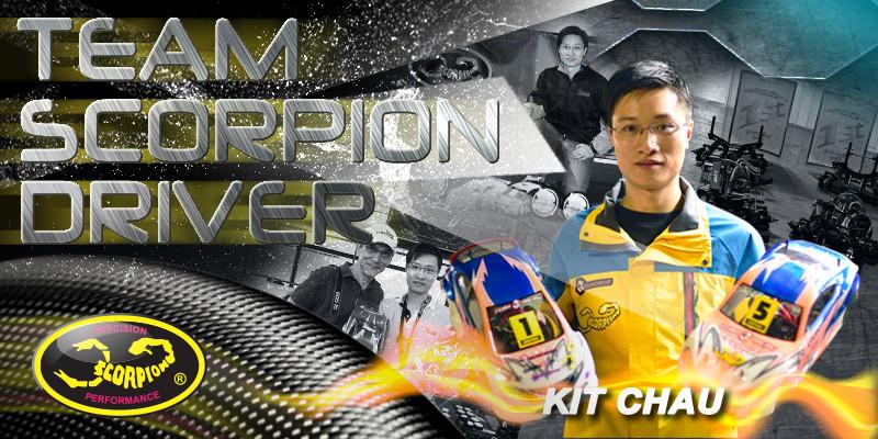 team-scorpion-kit-chau-v01.jpg