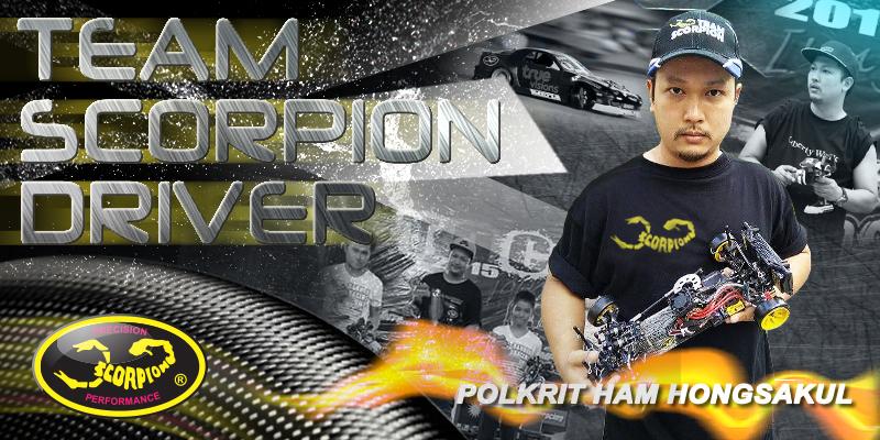 team-scorpion-polkrit-ham-hongsakul-v01-.jpg